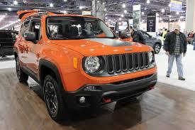 jeep renegade orange file jeep renegade 16280659840 jpg wikimedia commons