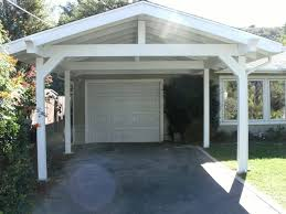 Attached Garage Designs by Steel Shed Attached To Garage Build A Shed Attached To Garage