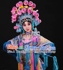 asia fashion wholesale asian fashion china traditional dress ancient