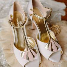 wedding shoes auckland satin t bar platform shoes satin wedding shoes and 1920s