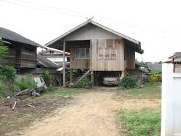 what is the real cost of living in thailand u003e