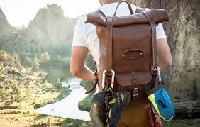Pennsylvania travel backpacks images Best leather backpacks for men men 39 s health jpg