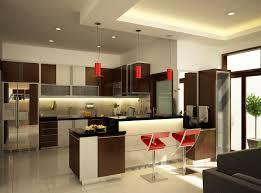 design own kitchen layout kitchen design ideas