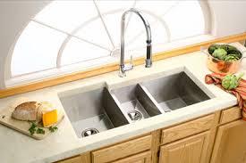 Triple Basin Kitchen Sink by Kitchen Sink Deep Befon For