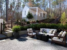 outdoor courtyard hgtv green home 2012 living room courtyard pictures hgtv green