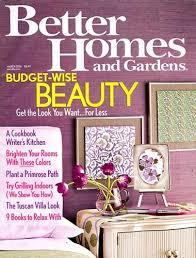 better homes and gardens interior designer the best 100 better homes and gardens home designer image
