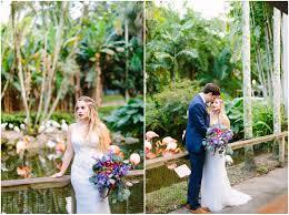 wedding photography miami alee gleiberman photography south florida miami wedding