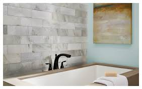 White And Gray Bathrooms Top 5 Design Trends 2016 Wood Porcelain Mosaics White Marble U2026