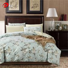 popular egyptian beds buy cheap egyptian beds lots from china