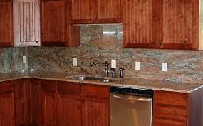 comptoir de cuisine rona comptoir de cuisine stratifie rona image sur le design maison