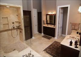bathroom ideas magnificent rustoleum tile transformations