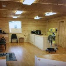 sronce flooring and remodeling get quote contractors dothan