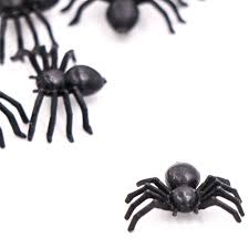 online get cheap small black spider aliexpress com alibaba group
