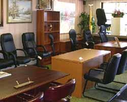 New And Used Office Furniture In Pennsauken Cherry Hill South - Used office furniture new jersey
