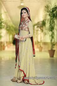 wedding dress in pakistan the 25 best dresses ideas on