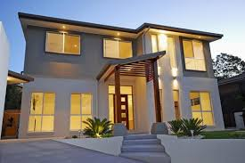 outside house design home design