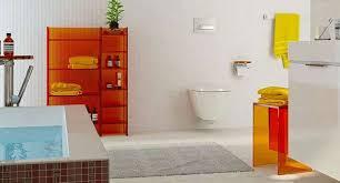 umbau badezimmer willy rohner ag bäder neubau umbau badezimmer badrenovationen