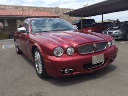 2008 used jaguar xj 2008 jaguar xj series xj8 luxury 4dr sedan at