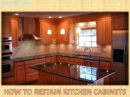 updating oak cabinets in kitchen oak cabinets full size of kitchen to kitchen cabinets how to update