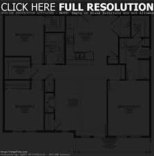 Contemporary Plan by Contemporary House Plan Modern The Images On Astonishing