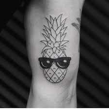 63 best sick tattoos images on pinterest tatoos tattoo ink and