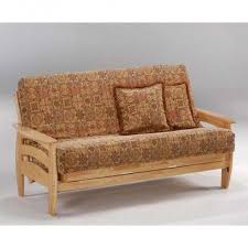hardwood product categories the futon company