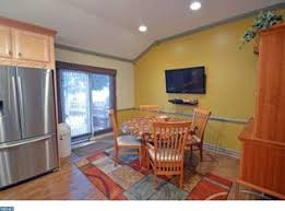 Nu Look Home Design Cherry Hill Nj 215 Drake Rd Cherry Hill Nj 08034 Zillow