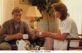 Rutger Hauer Blind Fury Non Blind Stock Photos U0026 Non Blind Stock Images Alamy
