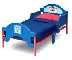 petit canape enfant petit canape enfant petit canape enfant lit pour bambins la pat