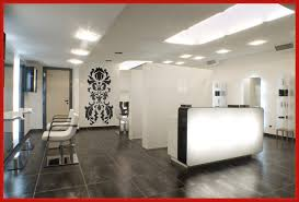 salon reception desk salon reception design ideas modern reception desk for hair