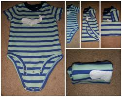 Organzie by Best 25 Organizing Baby Clothes Ideas On Pinterest Organizing