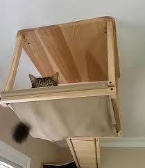 hammock ceiling mount 3377