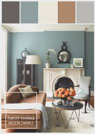 living room green colour for living room good home design