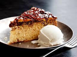 southern summer dessert recipes food network bbq recipes