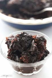 fudge chocolate pudding cake http cafedelites com му ωαу