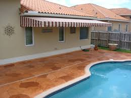 Sunshine Awning Commercial And Residential Awnings Sunshine Awnings Miami