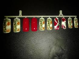 talia tat u0027z tips nail art tales u2013 taliatatztips u0027s blog