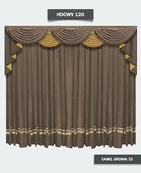 Church Curtains Church Curtains Decoration Curtains For Church Model Church