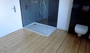 holz f r badezimmer p l fussbodentechnik in soest ihr partner für parkett laminat