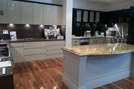 Black Granite Bench Tops Top Quality Granite Perth U2013 Kitchen U0026 Bathroom Stone Benchtops