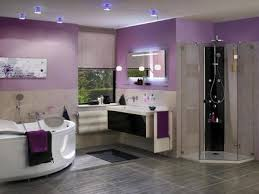 leuchten für badezimmer badezimmer so wird es mit den richtigen leuchten hell berlin de