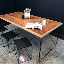 Reclaimed Timber Dining Table Reclaimed Timber Coffee Table Plans Reclaimed Beam And Glass