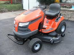 husqvarna lawn tractor model yth2348