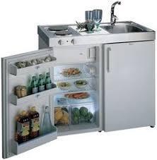 Kitchenette Ideas Mini Kitchen Compact Kitchen Small Kitchen Space Saving Kitchen