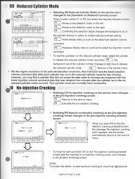 komatsu pc 290 lc 8 excavator error code