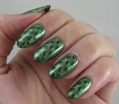 nails inc nail art gallery nail art designs