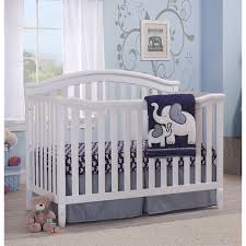 4 In 1 Convertible Crib by 4 In 1 Convertible Crib Functions As A Crib Toddler Daybed And
