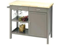 meubles d appoint cuisine meuble d appoint cuisine meubles d appoint cuisine desserte de