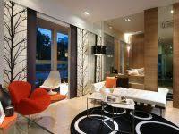 Modern Home Decor Cheap Modern Home Decor Ideas Kitchen Win Free Home