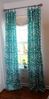 Colorful Patterned Curtains 40 Best Lafortune Linens Drapery Curtain Panels Images On